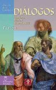 DIALOGOS - 9788497943918 - PLATON