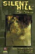 SILENT HILL 1: MURIENDO POR DENTRO (MADE IN HELL Nº31) - 9788498146318 - SCOTT CIENCIN