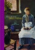 tres vidas (ebook)-gertrude stein-9788498657418