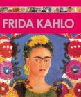 (PE) FRIDA KHALO: ENCICLOPEDIA DEL ARTE - 9788499280318 - VV.AA.