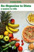 RE-ORGANIZA TU DIETA (EBOOK) - 9788885356818