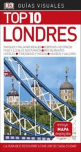LONDRES 2018 (GUIA VISUAL TOP 10) - 9780241340028 - VV.AA.