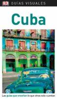 CUBA 2019 (GUÍA VISUAL) - 9780241383728 - VV.AA.