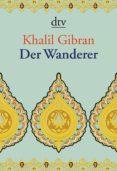 der wanderer (ebook)-gibran khalil gibran-9783423404228