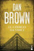 EL CODIGO DA VINCI - 9788408175728 - DAN BROWN