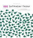 999 HERMANAS RANAS - 9788415208228 - KENT KIMURA