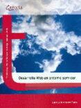 DESARROLLO WEB EN ENTORNO SERVIDOR - 9788415452928 - JUAN LUIS VICENTE CARRO