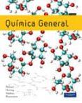 química general mylab - codigo de acceso del alumno-ralph h. petrucci-9788415552628