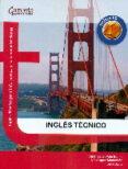 ingles tecnico - 2ª edicion-ivan lopez montalban-9788416228928