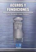 ACEROS Y FUNCICIONES - 9788416479528 - LUIS LOPEZ VAZQUEZ