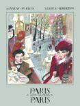 París será toujours París