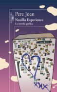 NOCILLA EXPERIENCE: LA NOVELA GRAFICA - 9788420407128 - AGUSTIN FERNANDEZ MALLO