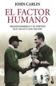 EL FACTOR HUMANO - 9788432229428 - JOHN CARLIN