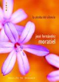 la alcoba del silencio (ebook)-jose fernandez moratiel-9788433034328