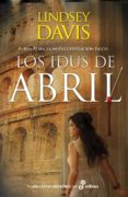 los idus de abril (i) (ebook)-davis lindsey-9788435046428