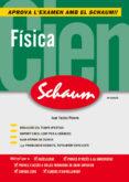 FISICA (SCHAUM) (2ª ED.) - 9788448198428 - JUAN ENCISO PIZARRO