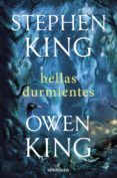 BELLAS DURMIENTES - 9788466346528 - STEPHEN KING