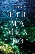 FIRMAMENTO - 9788467051728 - MAXIM HUERTA