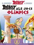 ASTÈRIX ALS JOCS OLÍMPICS - 9788469602928 - RENE GOSCINNY