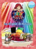 KIKA SUPERBRUJA EN EL PAÍS DE LILIPUT (ED. COLOR) - 9788469606728 - KNISTER