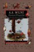 HISTORIAS DE WINNY DE PUH - 9788477023128 - A.A. MILNE