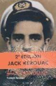 JACK KEROUAC - 9788477650928 - GERALD NICOSIA