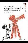 EL HOMBRE QUE PUDO HACER CINE - 9788480487528 - ZOE BERRIATUA