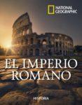 Descargar libros electrónicos para nook gratis EL IMPERIO ROMANO 9788482987828 MOBI (Spanish Edition)