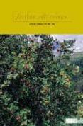 FRUTOS SILVESTRES - 9788483219928 - JORGE SERRANO BOLEA