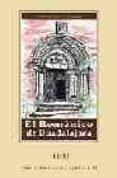 EL ROMANICO EN GUADALAJARA - 9788496236028 - ANTONIO HERRERA CASADO