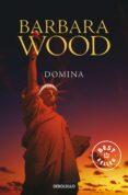 DOMINA - 9788497932028 - BARBARA WOOD