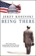 being there (ebook)-9781446423738