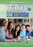 """""""Succeed in trinity ise iii en Español"""" - por Eline Snel 978-1781642238 PDF FB2"""