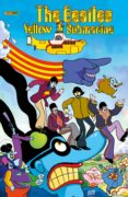 Descarga gratuita de libros de texto mineros. YELLOW SUBMARINE - COMIC ZUM KULTFILM in Spanish