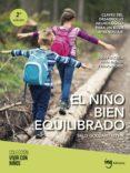 Libros electrónicos gratuitos para descargar EL NIÑO BIEN EQUILIBRADO