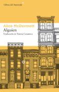 ALGUIEN - 9788416213238 - ALICE MCDERMOTT