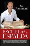 ESCUELA DE ESPALDA - 9788417057138 - ATA POURAMINI