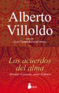 los acuerdos del alma (ebook)-alberto villoldo-9788417399238