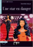UNE STAR EN DANGER - 9788431691738 - DOMITILLE HATUEL