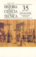 METRO Y KILO: EL SISTEMA METRICO DECIMAL EN ESPAÑA - 9788446007838 - JUAN GUTIERREZ CUADRADO