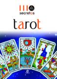 111 SECRETOS TAROT - 9788466218238 - VIRGINIA POL