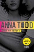 LANDON. TOT PER TU - 9788466420938 - ANNA TODD