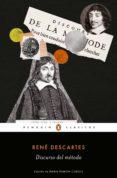discurso del método (ebook)-rene descartes-9788491054238