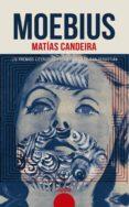 moebius (ebook)-matias candeira-9788491890638