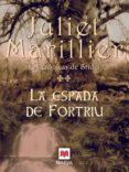 la espada de fortriu (ebook)-juliet marillier-9788492695638