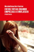carson mccullers cuentos completos pdf