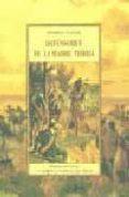 DEFENSORES DE LA MADRE TIERRA: RELACIONES INTERETNICAS, LOS ESPAÑ OLES Y LOS INDIOS DE NUEVO MEXICO - 9788497162838 - EDWARD K. FLAGLER