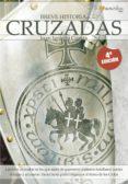BREVE HISTORIA DE LAS CRUZADAS - 9788497636438 - JUAN IGNACIO CUESTA