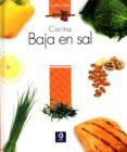 COCINA BAJA EN SAL - 9788497943338 - VV.AA.