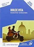 DOLCE VITA+MP3@ - 9788861823938 - VV.AA.